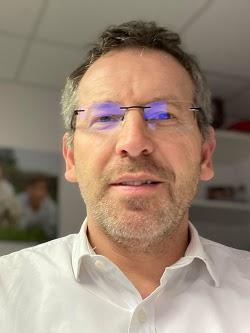 Peter Krieg02